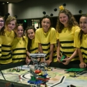 Local girls head to Texas for contest