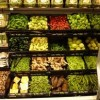 Sprouts to open Feb. 13