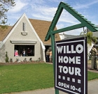 Willo home tour celebrates 25 years