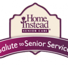 Nominate a great senior volunteer