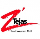 Z'Tejas brings unique building, eats to NCP