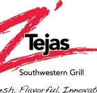 It's chile fest time at Z'Tejas