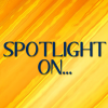 Spotlight On…