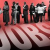 Job and Resource Fair set for Oct. 4