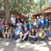 MDA summer camp seeks volunteers