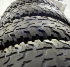 Tire, auto repair shop opens near Metrocenter