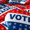 School districts' override elections – results posted