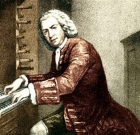 Concert festival goes 'Bach to Bach'