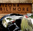 Car show comes to Biltmore Resort