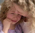 Event set for kids who are grieving