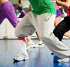 Fitness studio adds new medical clinic