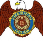 American Legion Auxiliary temporarily at VFW