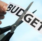 Public input sought on proposed city budget