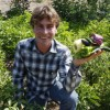 Urban farming tips offered in workshops