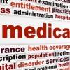 Brokers can show all Medicare options