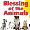 Get your pets blessed Oct. 2