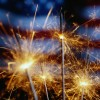 New fireworks law applies statewide