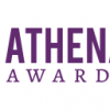 ATHENA Awards presented Oct. 25