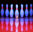 Shop, bowl during 'Independents Week' events in June