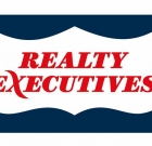 Realty Executives honors top agents for 2013