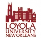 Two locals graduate from Loyola University