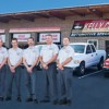 Kelly Clark Automotive named a Top Shop–again