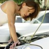 Free class offers basic car care tips