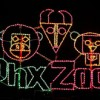 ZooLights returns with new pricing, activities
