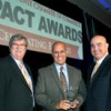 Nominate a business for IMPACT Award