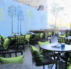 New patio, new selections at Switch