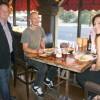 Salsa flights mix it up at tasty Urban Taco