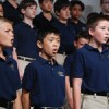 Phoenix Boys Choir offers free workshop