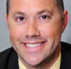 DeLong joins local law firm