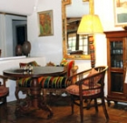 Mexican art featured in annual home tour