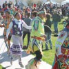 Hoop Dance contest returns to Heard