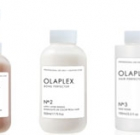 New product helps prevent hair breakage