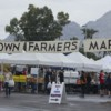 Farmers market adds a weekday