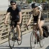 Improvements made for Phoenix cyclists