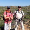 Agency program benefits AZ Trail