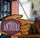 New store seeks estate items to buy