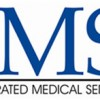 IMS Orthopedics relocates office
