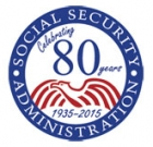 Social Security marks 80th anniversary