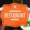 Fall Restaurant Week returns Sept. 18-27