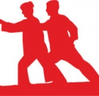 Take a Tai Chi intro class for free Sept. 22