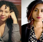 Emerging poets to read during First Fridays