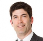 Sloan joins team at AZ Oncology