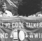 Learn more about Navajo Codetalkers