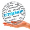 Free workshops on retirement planning