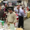 School district seeks local vendors