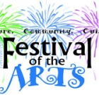 Festival of Arts returns to Herberger